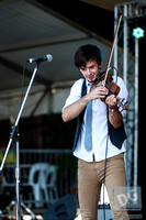 David_deGroot-CMF2014-1DX_5771