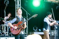 David_deGroot-CMF2014-1DX_5773