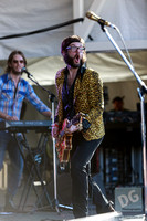 David_deGroot-CMF2014-1DX_5898